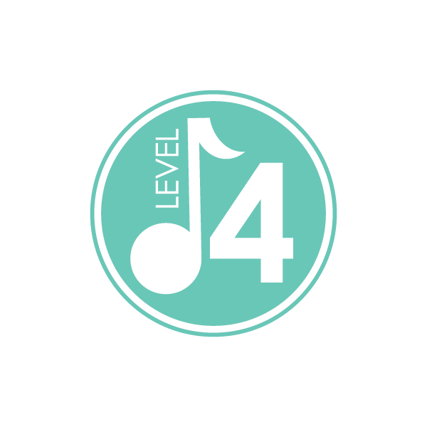 Icon Level 4 -teal.png