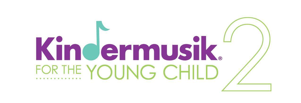 Young Child 2 new logo.jpg