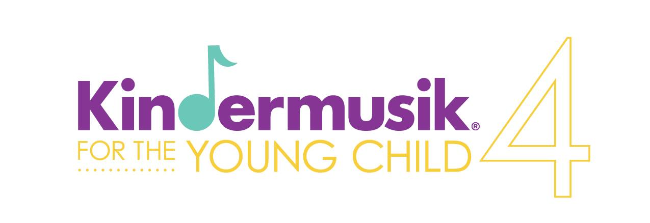 Young child 4 new logo.jpg