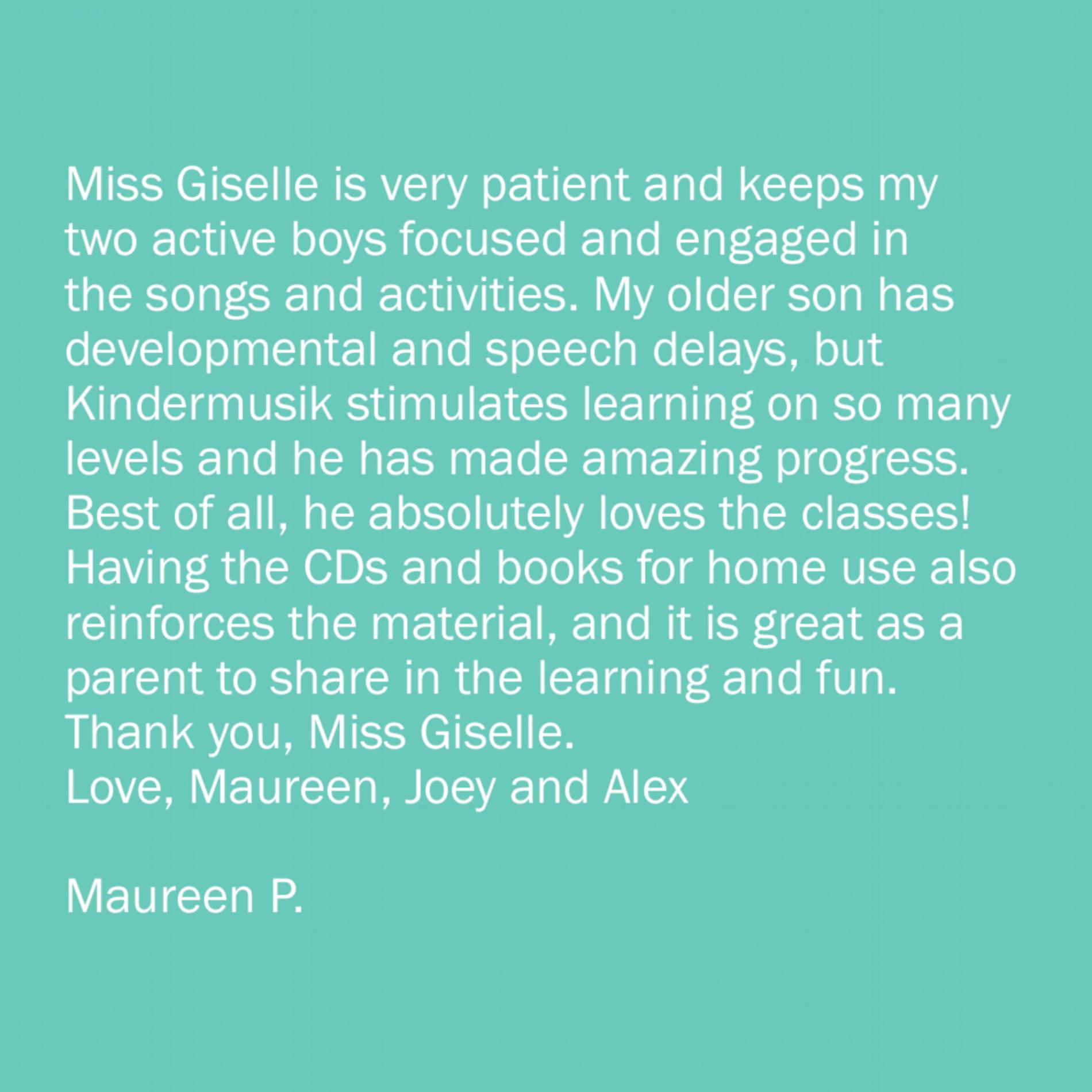 parentcomments_maureen-P..png