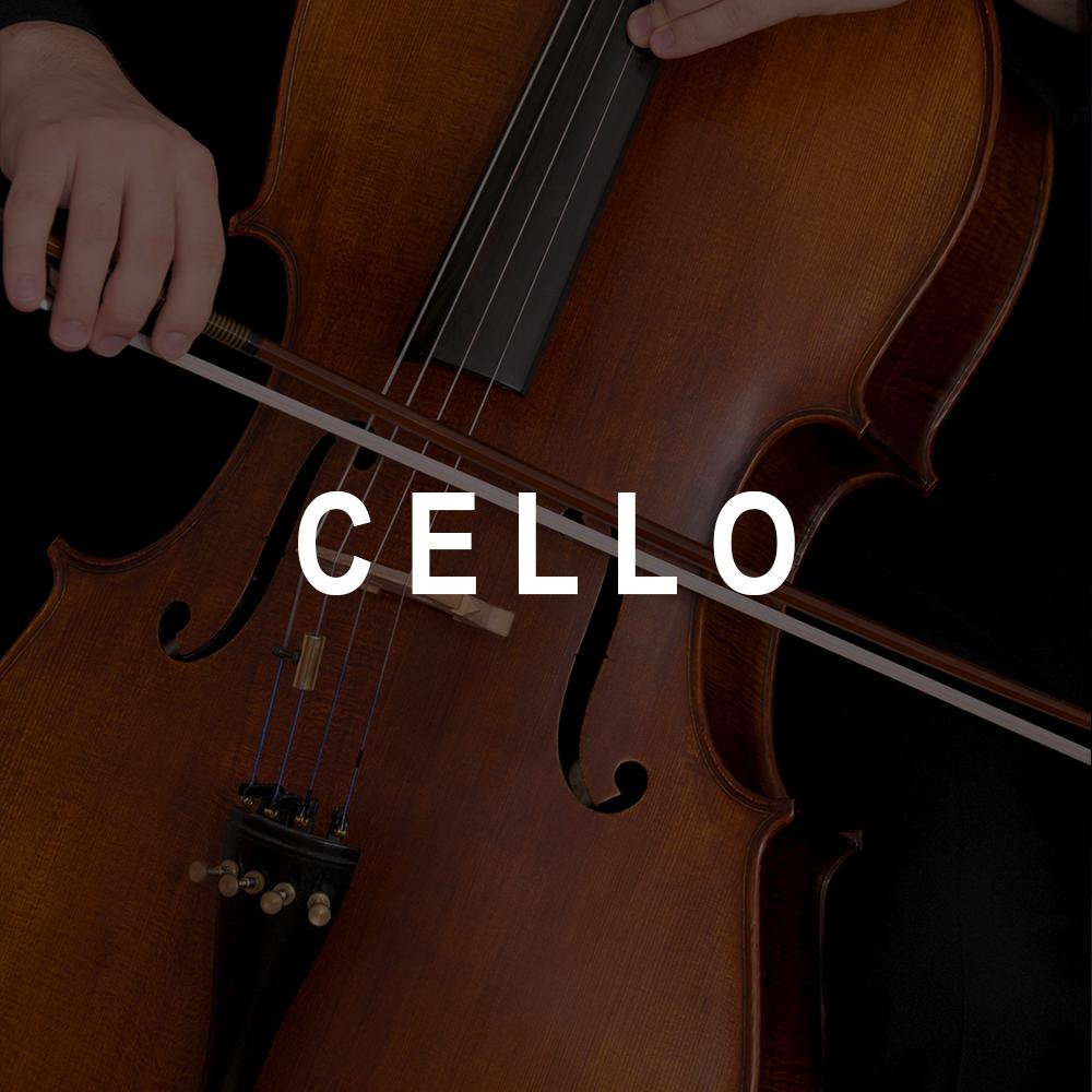 _cello.png