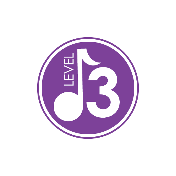 Icon -level 3- purple.png