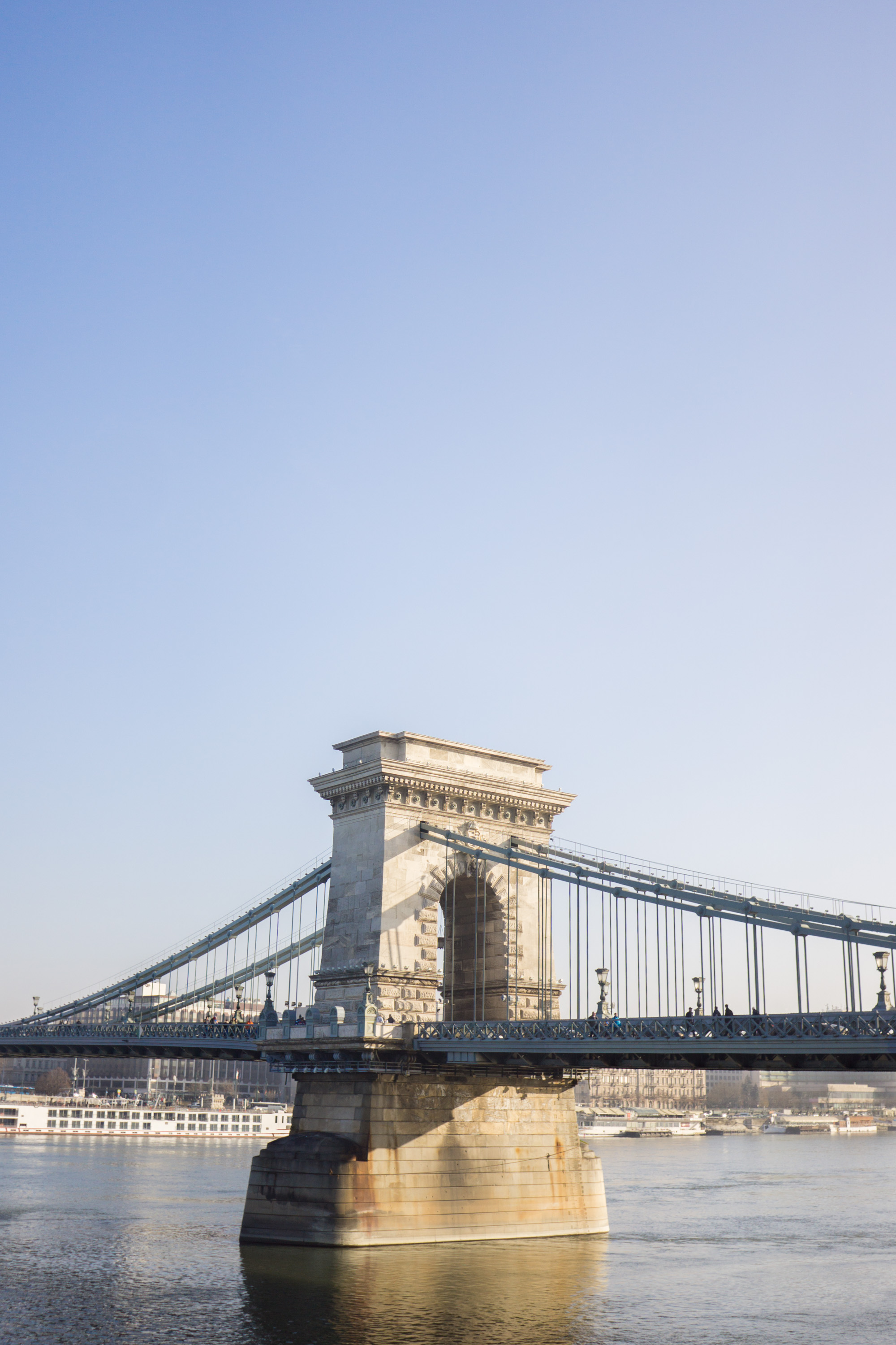 Experience beautiful Budapest. Sharing what to see and do in the capital of Hungary with this travel guide, filled with helpful travel tips and photography. | Budapest Travel Guide