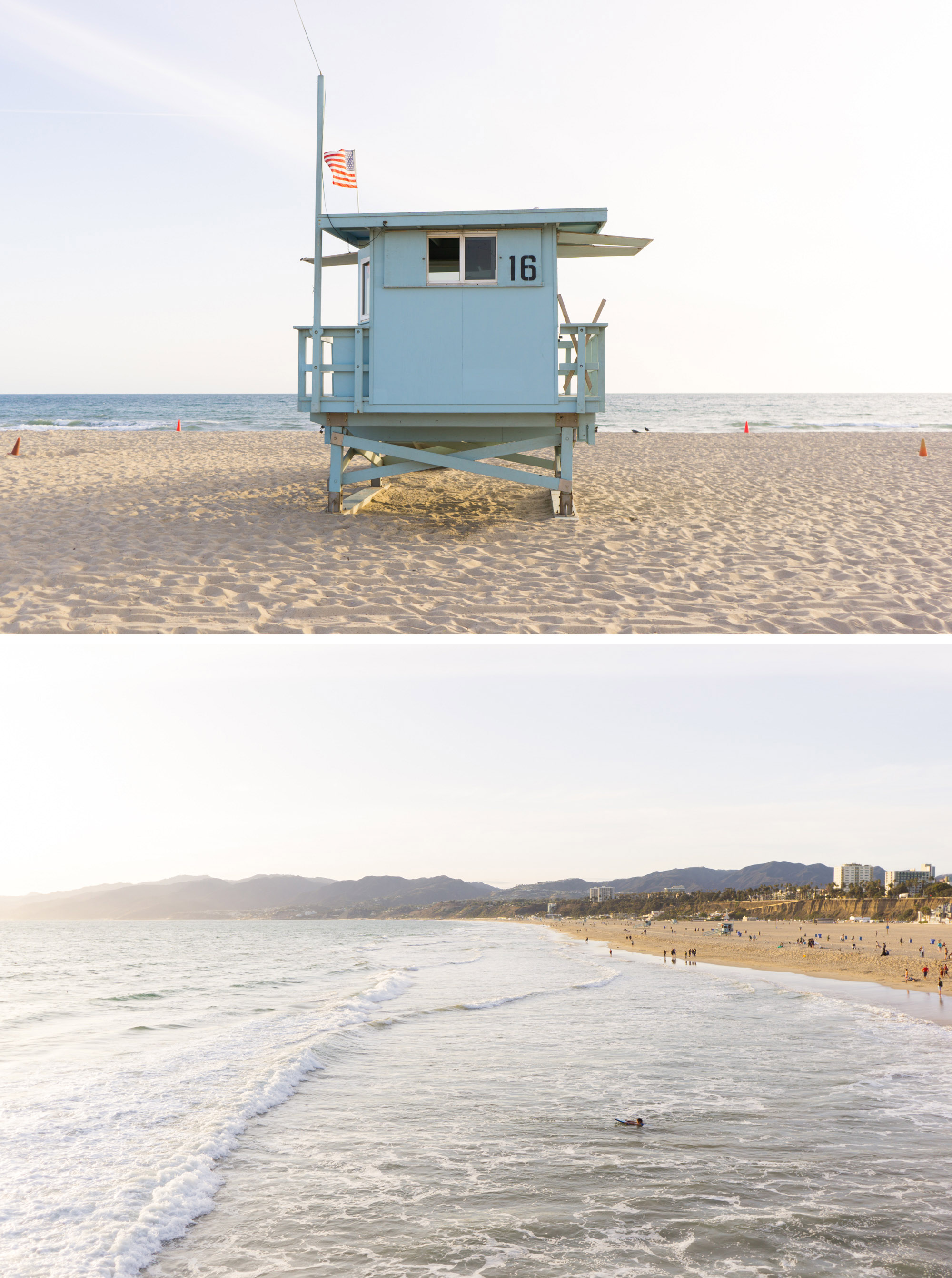 Los Angeles Travel Guide   California Travel Tips   Sharing where to visit and explore when in Los Angeles, the city of angels.