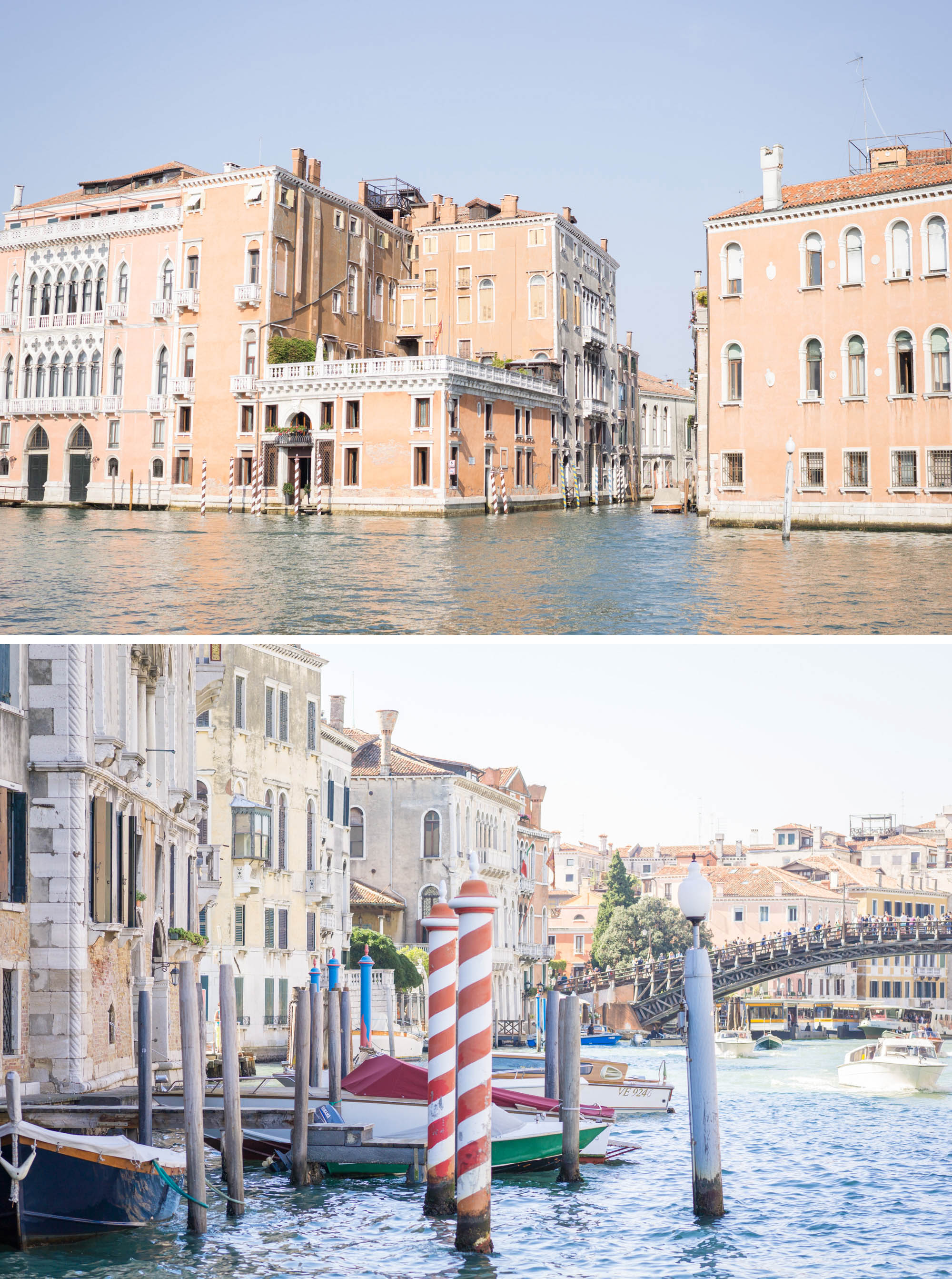 Venezia Travel Guide | Travel Photography | Experience magical Venice through inspiring photography and postcard worthy moments.