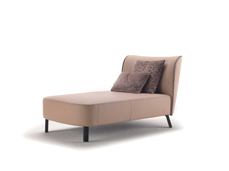 giulietta-chaise-longue1.jpg