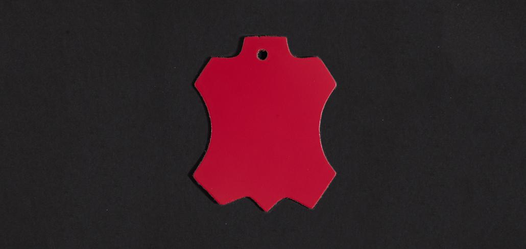 2506 - Rosso