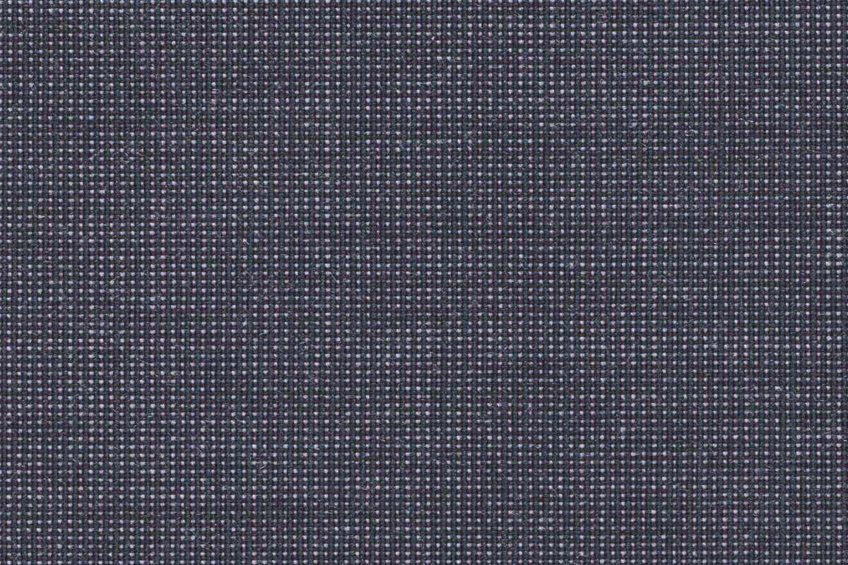 UMAMI851