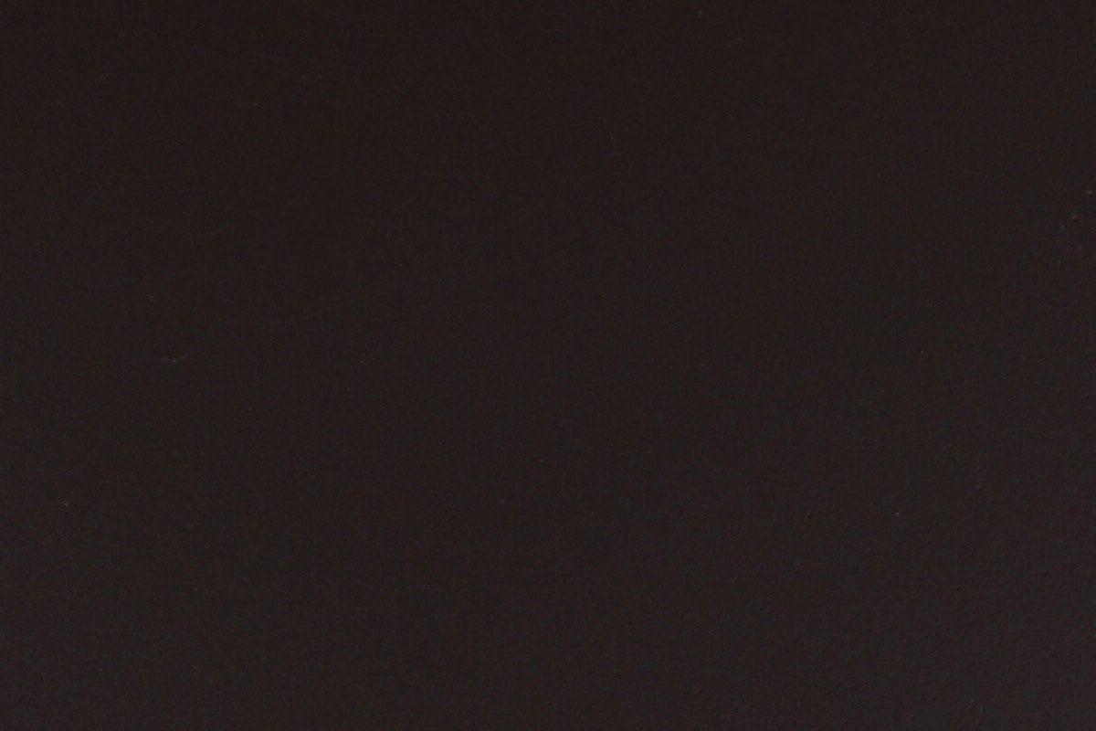 Opaque 8019 Dark brown