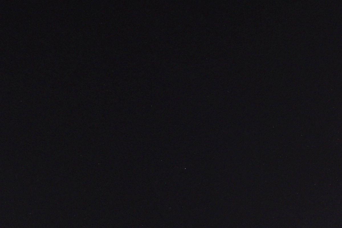 Opaque 9017 Black