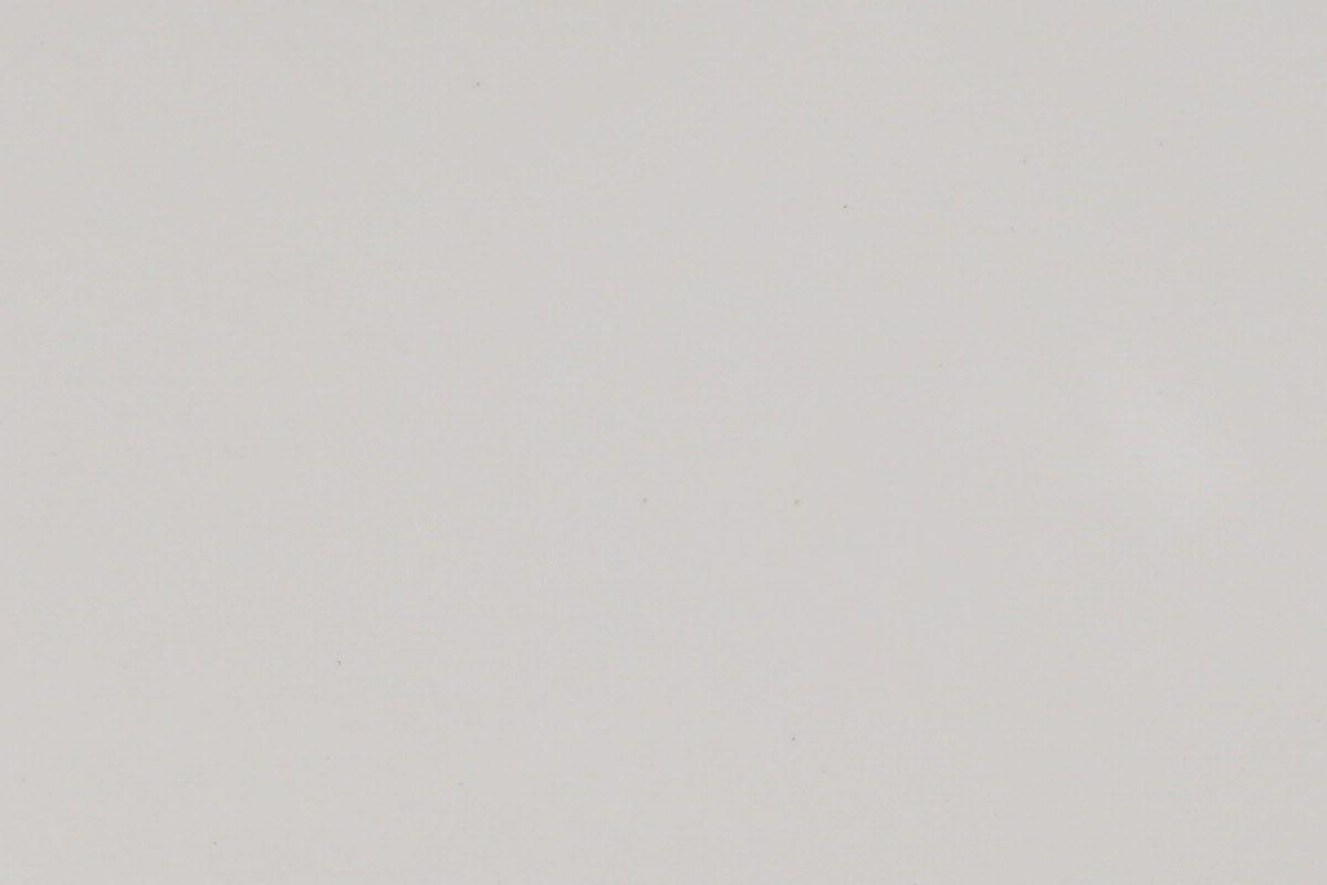 Glossy 9010 White