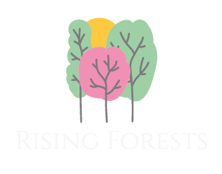 risingforests_logo.png