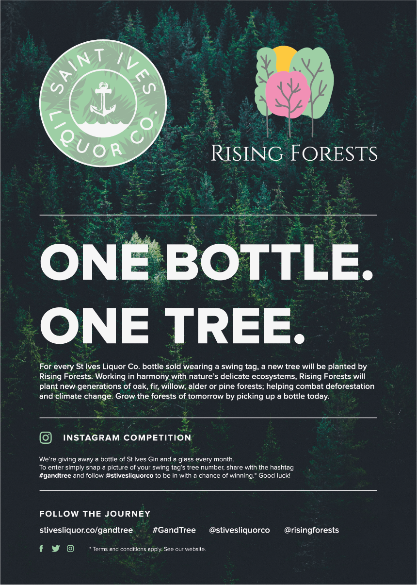 onebottleonetree_poster_web.png