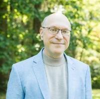 Norman Rosenthal.jpg