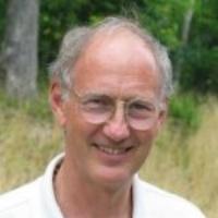 DAVID ORME-JOHNSON, PH.D..jpg