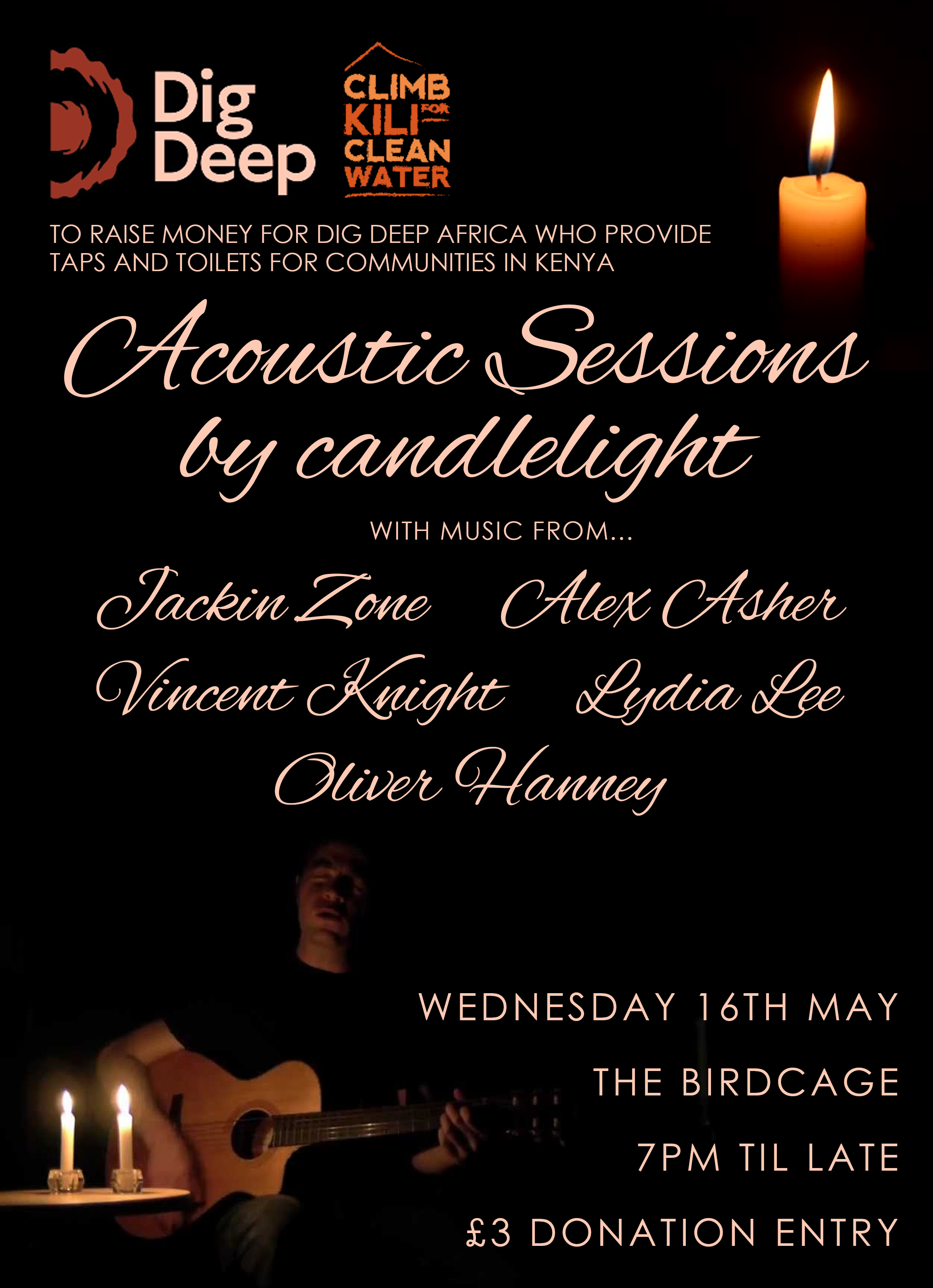 Acoustic night birdcage - 16th may.jpg