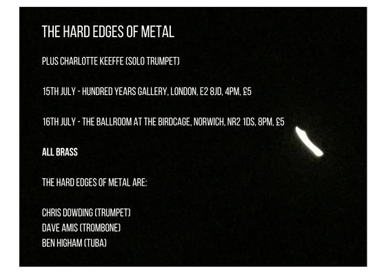 Hard Edges-3.png