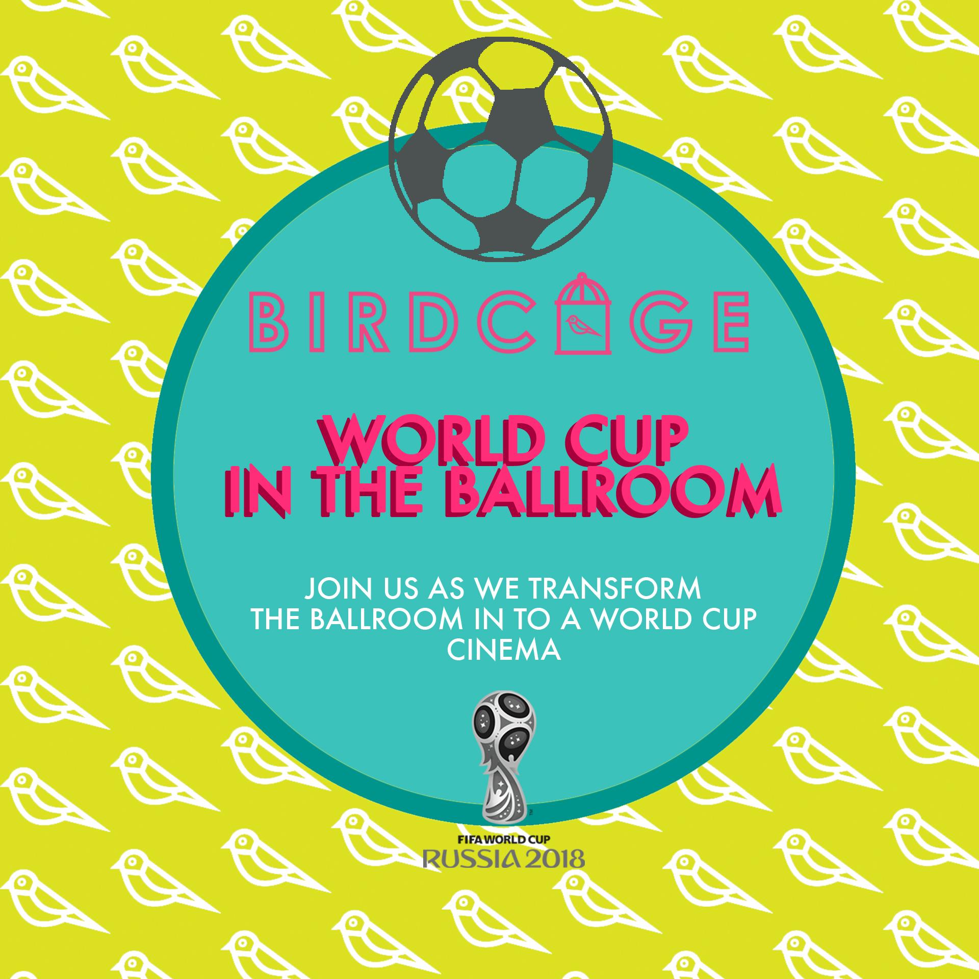 WORLD CUP 2.jpg