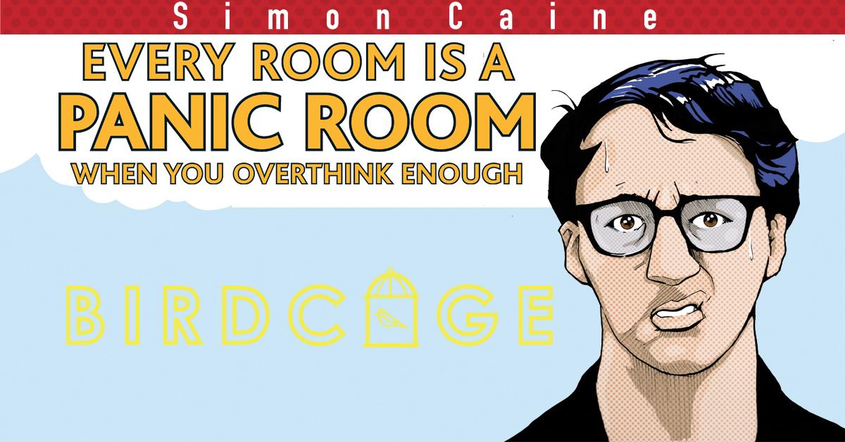 Simon fb event banner - Birdcage.jpg