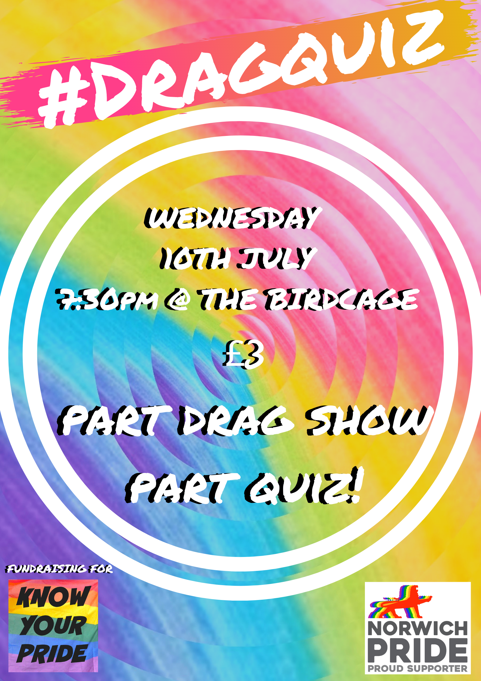 Drag Quiz_v2 new.png