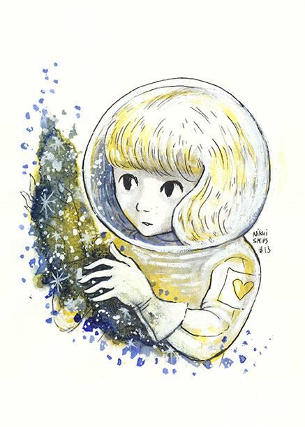 galaxygal1.jpg