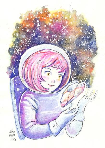 galaxygal3.jpg