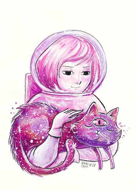 galaxygal2.jpg