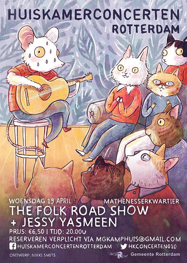 hk-folk-road-show.jpg