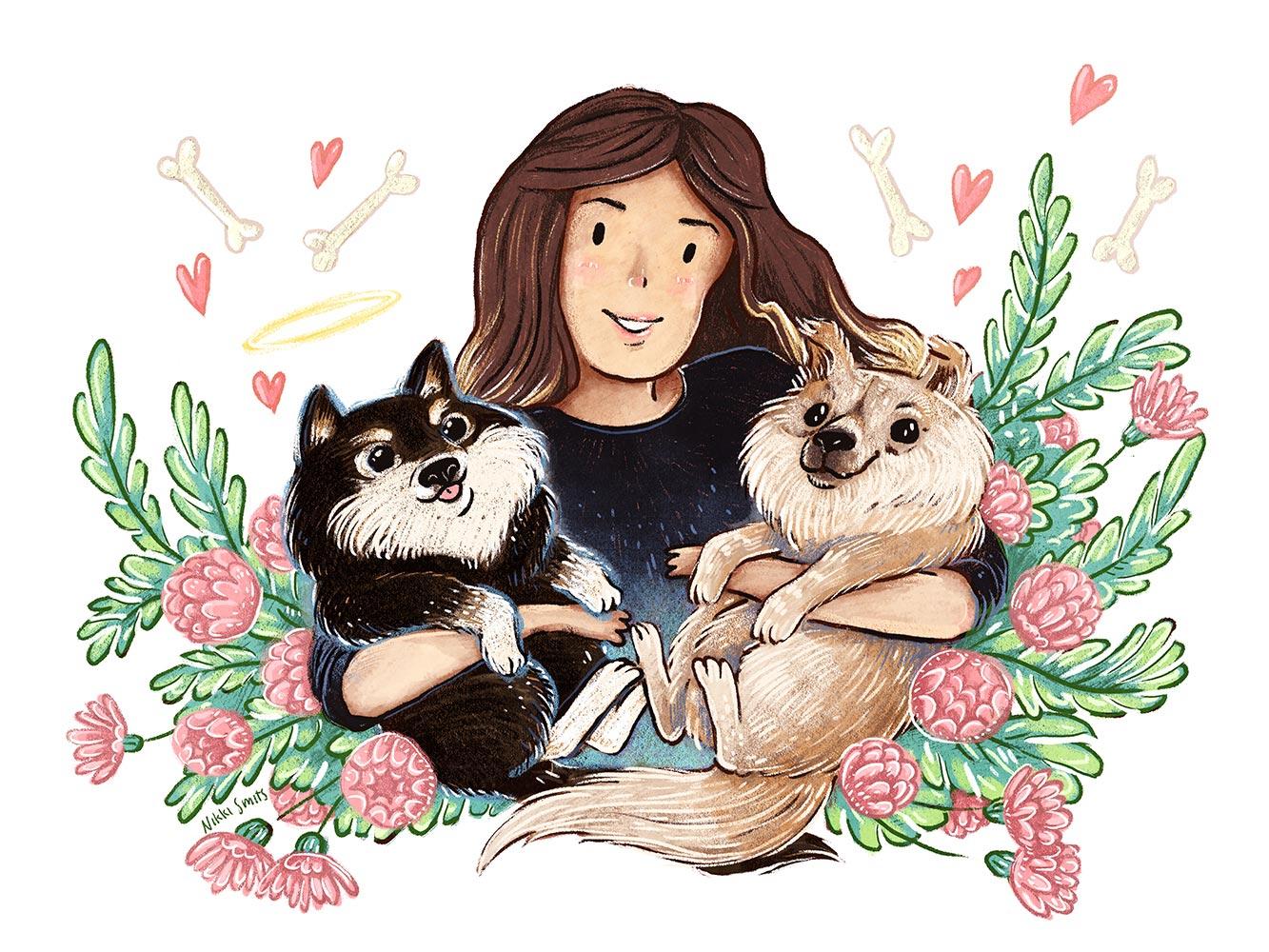 dog-portrait-website.jpg