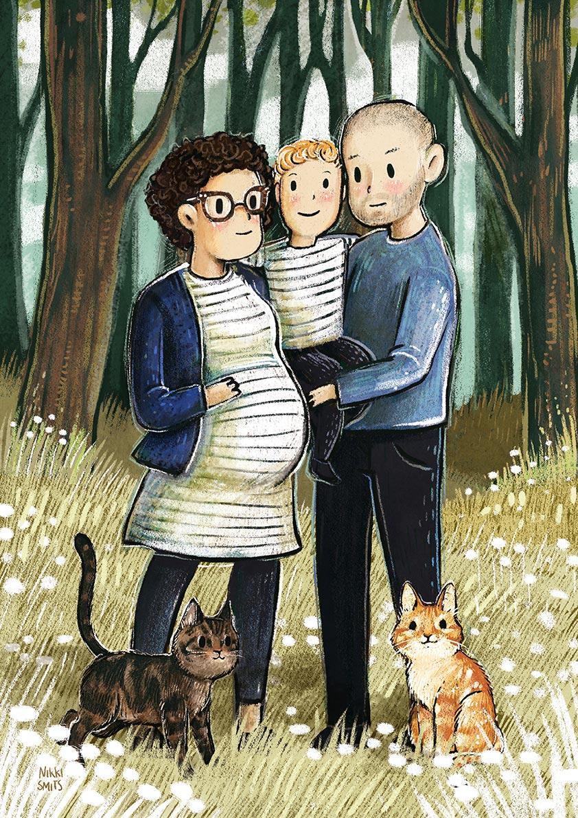 family-portrait-website.jpg