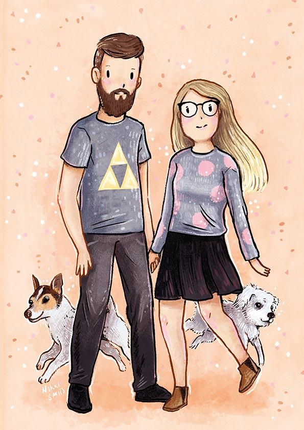 couple-portrait-website.jpg