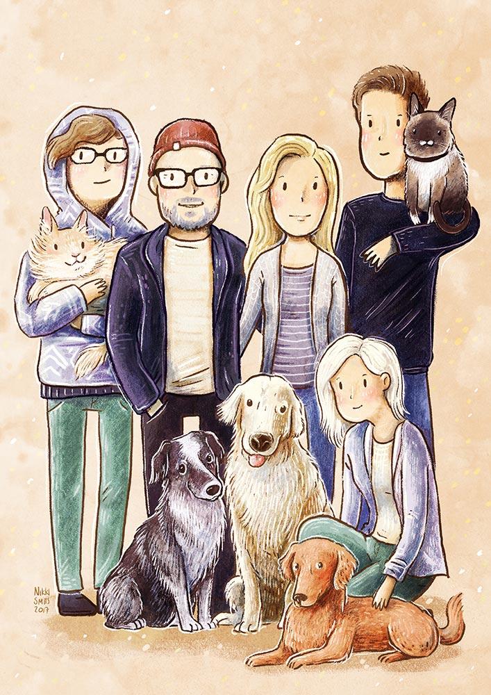 camille-family-portrait-website.jpg