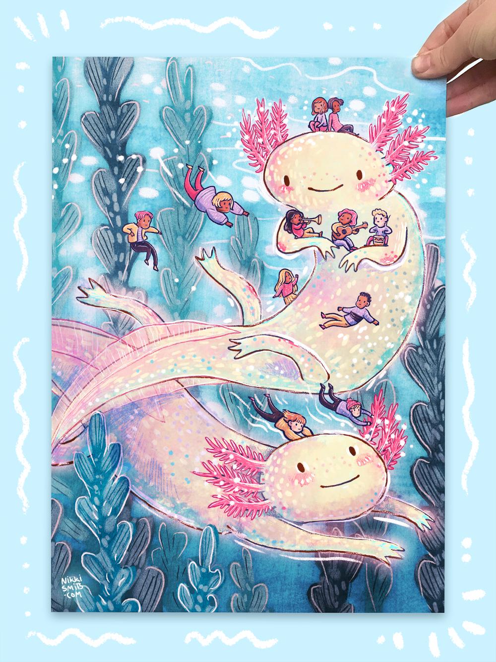 axolotl poster.jpg