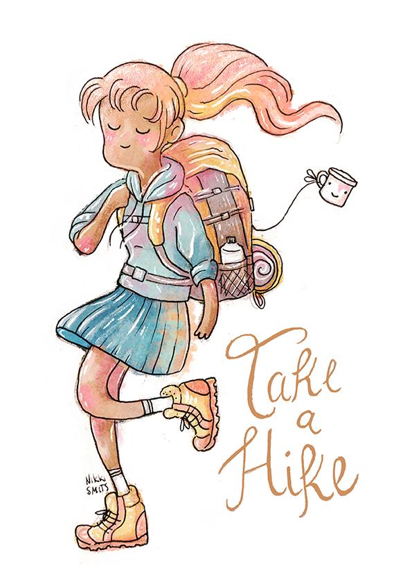 take a hike web.jpg