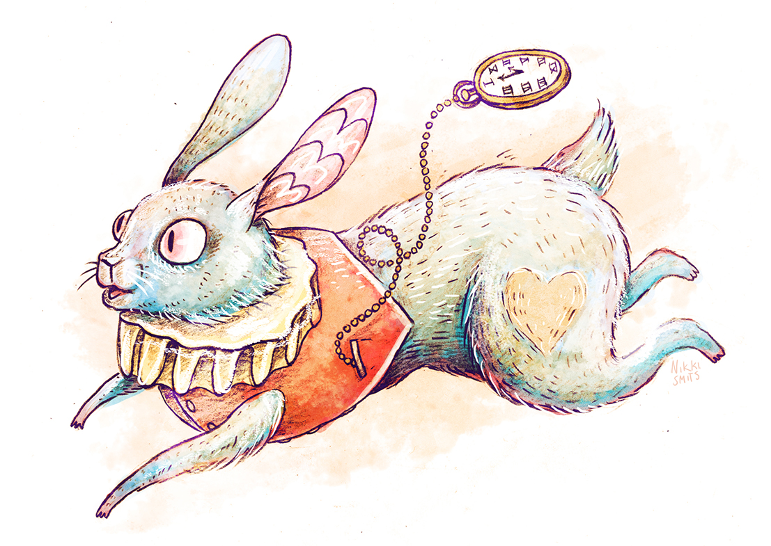 white rabbit web.jpg