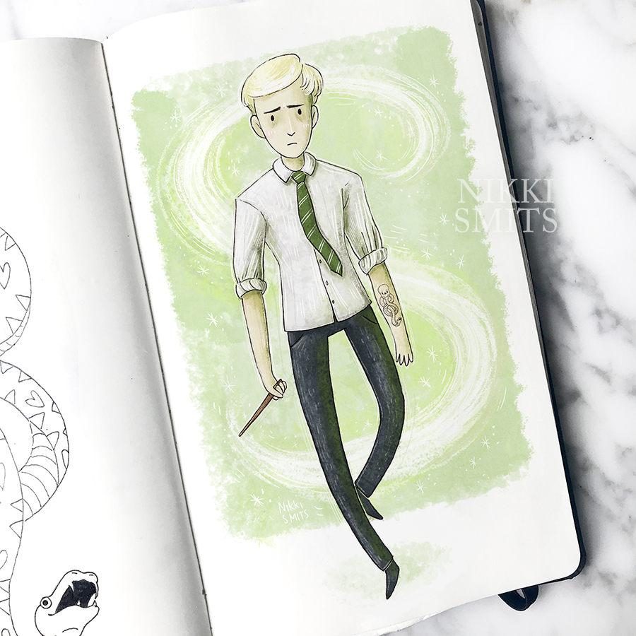 Draco schetsboek kleur web.jpg