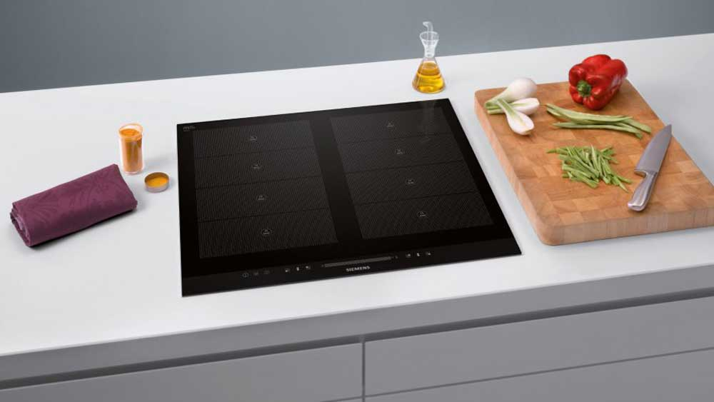 induction_hob_eh6.jpg
