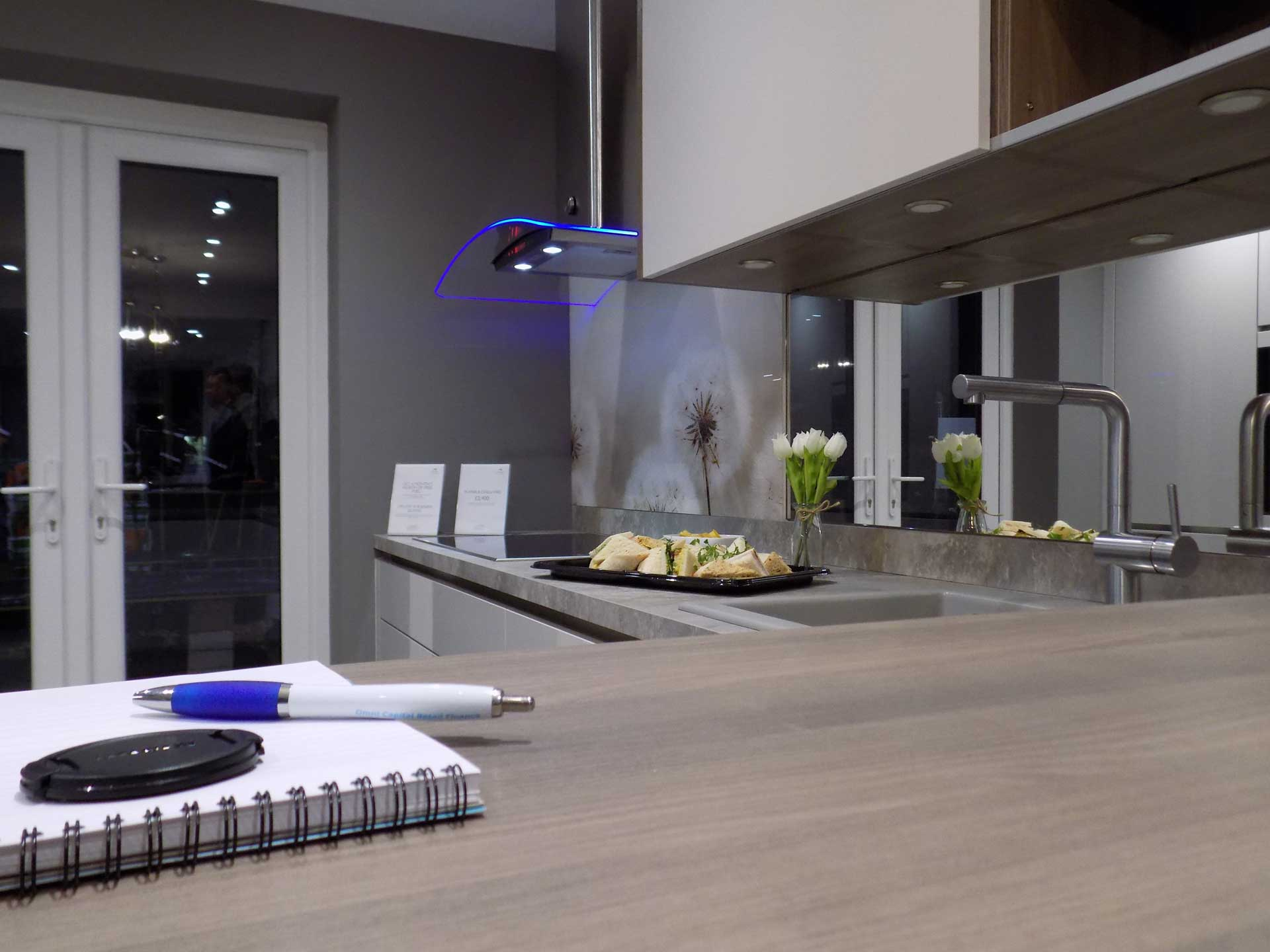 lb-kitchens-essex-events2.jpg