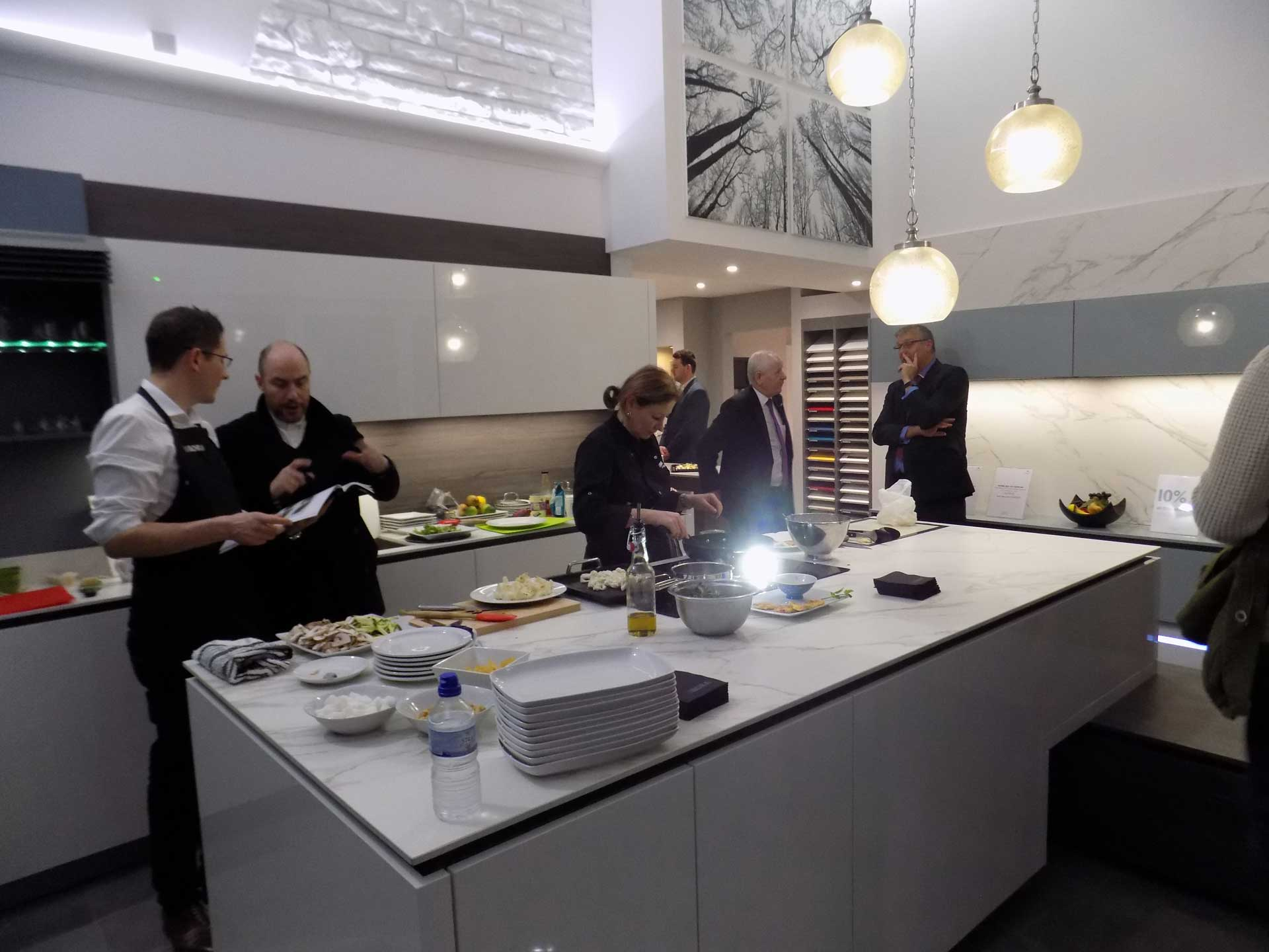 lb-kitchens-essex-events3.jpg