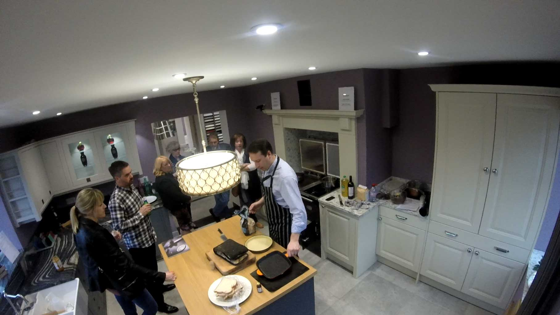 lb-kitchens-essex-events9.jpg