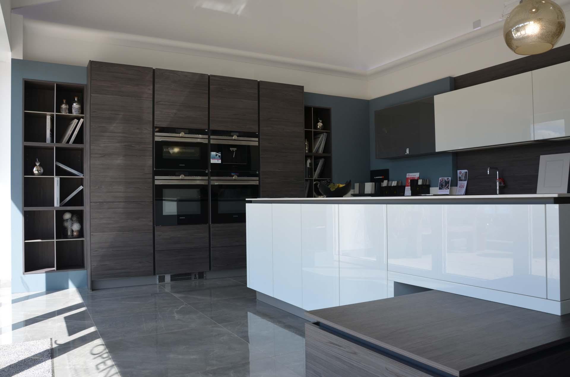 lbf-essex-kitchen-showroom-1-4.jpg