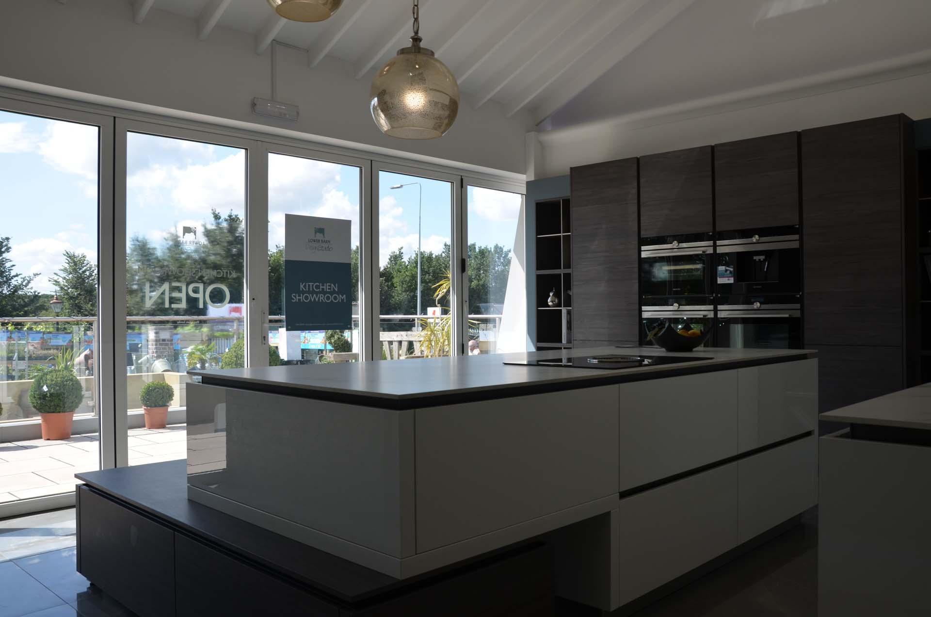 lbf-essex-kitchen-showroom-1-5.jpg