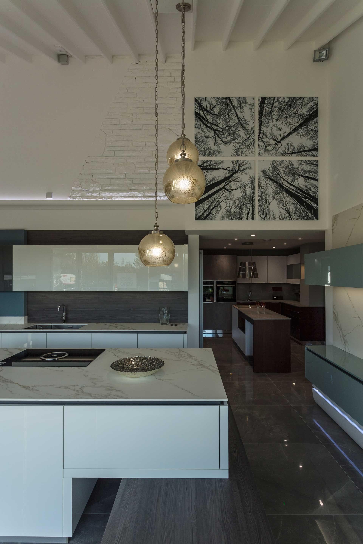 lbf-essex-kitchen-showroom-1-16.jpg