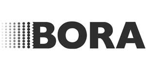 lower-barn-kitchens-bora.jpg