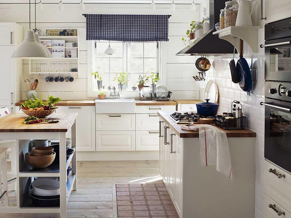cosy_kitchen.jpg