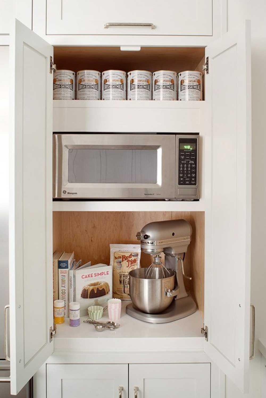 hidden-microwave-2.jpg