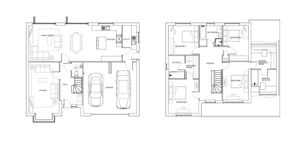 Housetype-D-timber-version--SALES-PLAN-Harewood.jpg