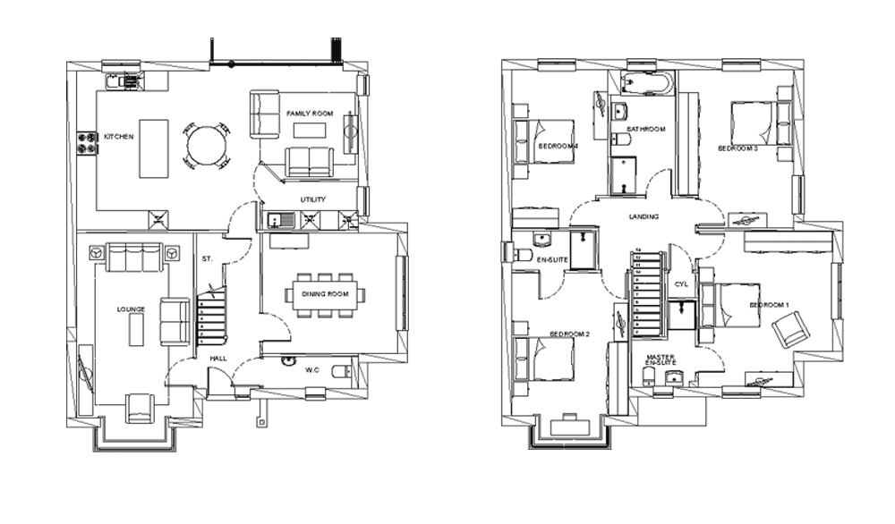 Clivedon floorplan for web.jpg