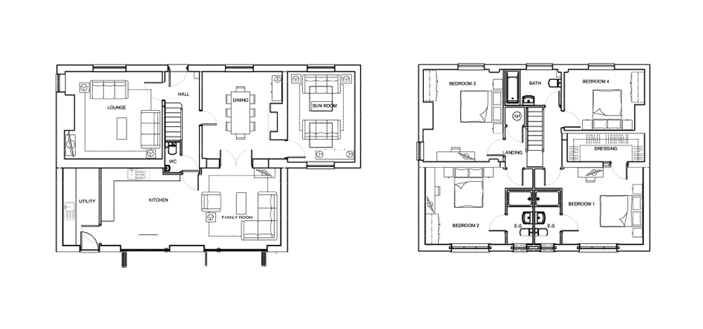 CHURCH HILL COTTAGE FLOOR PLANS.jpg
