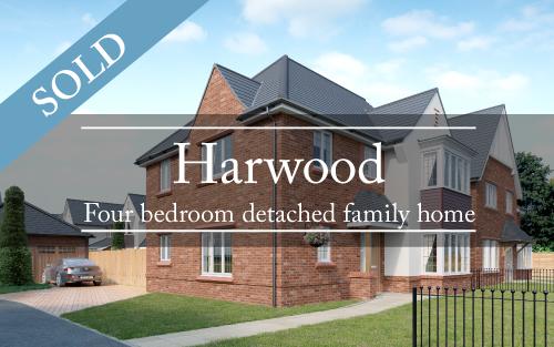 Harwood-Sold.jpg